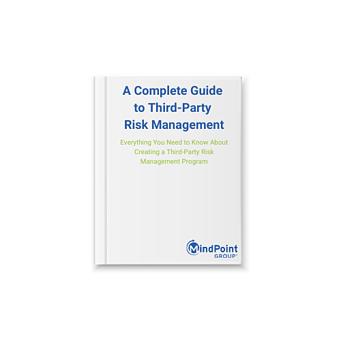 A Complete Guide to Third-Party Risk Management (1)